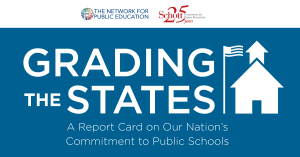 grading-the-states-privatization-report-schott-npe